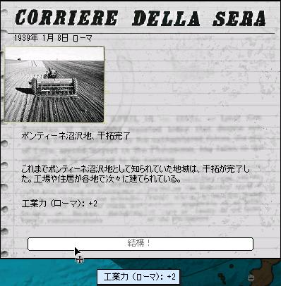 http://art41.photozou.jp/pub/729/3116729/photo/223693545_org.v1433498795.png