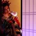 Photos: 花魁