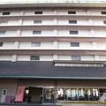 Photos: ホテル鬼怒川御苑
