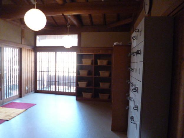 Photos: ホテル鬼怒川御苑 温泉