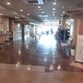 Photos: 日田温泉 ひなの里山陽館 ロビー1