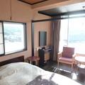日田温泉 ひなの里山陽館 部屋4