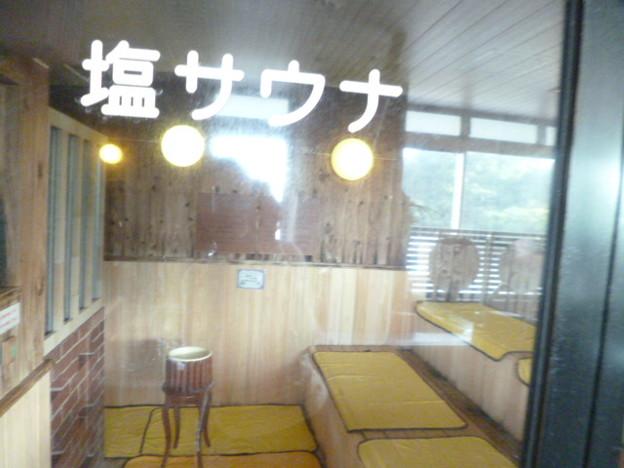 日田温泉 ひなの里山陽館 ひばりの湯