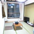 写真: 霧島温泉 国民宿舎みやま荘 部屋
