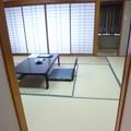 Photos: 指宿シーサイドホテル 部屋