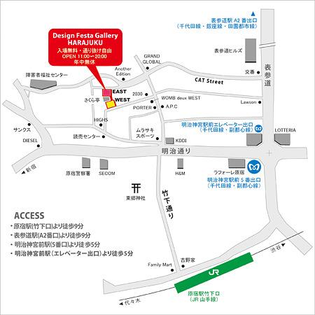 map_jp