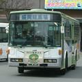 【岩手県交通】岩手200か607