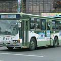 【岩手県交通】岩手200か702
