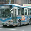 【岩手県交通】岩手22き1232