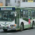 【岩手県交通】岩手200か796