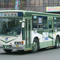 【岩手県交通】岩手200か816