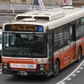 Photos: 【東武バスセントラル】2716号車