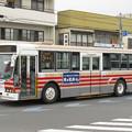 【関東自動車】 栃木200か188