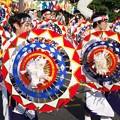 Photos: 鳥取しゃんしゃん祭・一斉傘おどり(3)H28,8,14