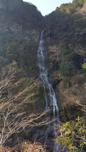 0228不動の滝10-2