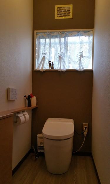 0324トイレ