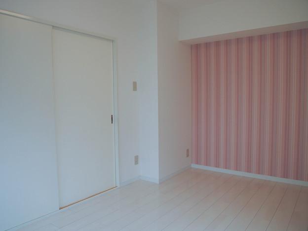 201号室~寝室(2)