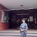 Photos: 狛江1