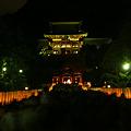 Photos: ぼんぼり祭り!(20100808)