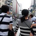 Photos: 歩行者天国
