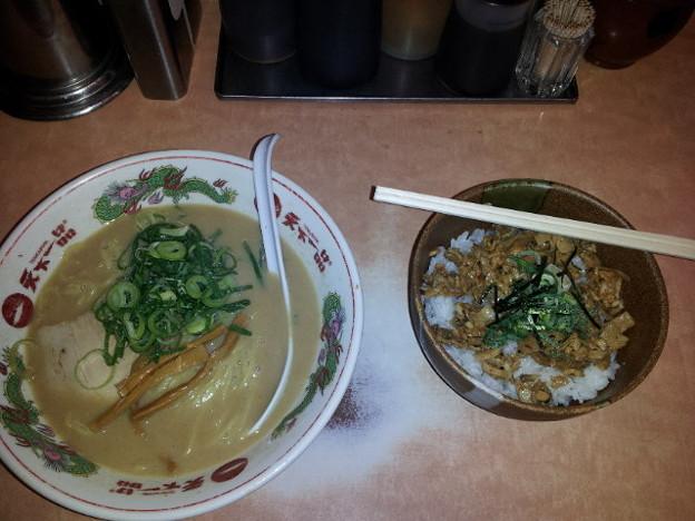 Photos: ロビンちゃんゴメンょ 生誕...
