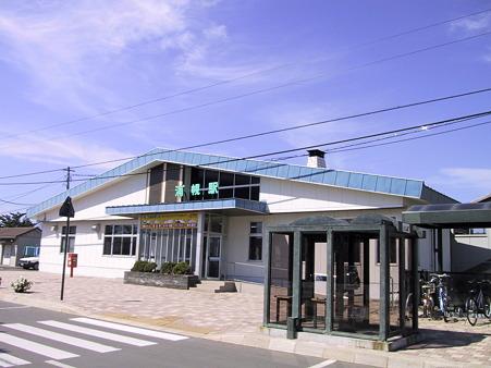 034浦幌駅20010820