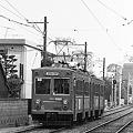 東急世田谷線 デハ150