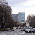 Photos: 国会議事堂が