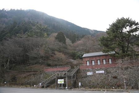 別子銅山〔マイントピア別子東平ゾーン〕 - 16
