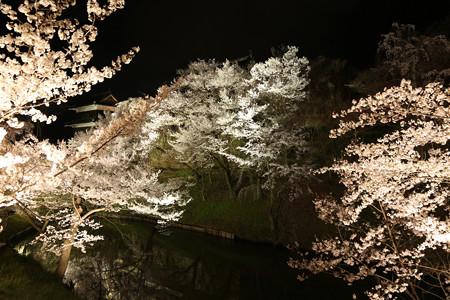 上田城 - 09