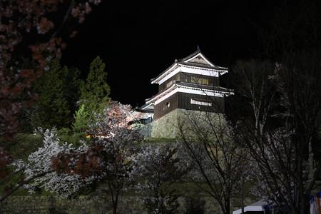上田城 - 24