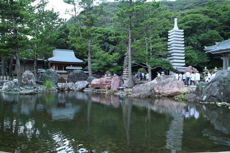 金剛福寺 (3)
