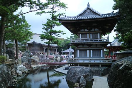 金剛福寺 (4)