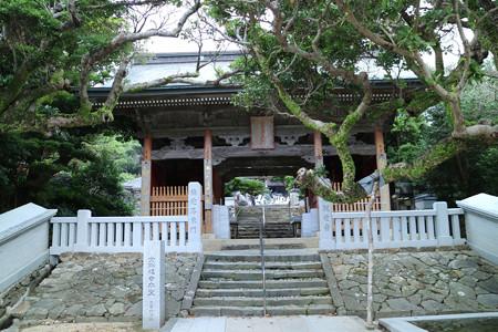 金剛福寺 (5)