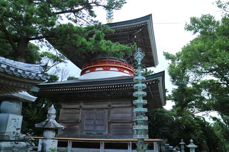 金剛福寺 (6)