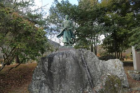 亀山公園 - 02