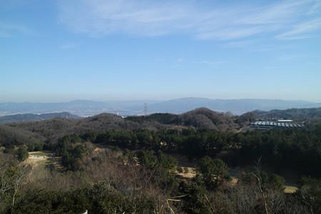 交野山 (3)
