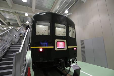 京都鉄道博物館 (5)