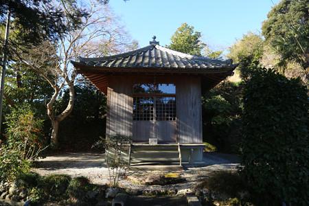 渓雲寺 (1)
