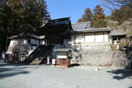 方広寺 (9)