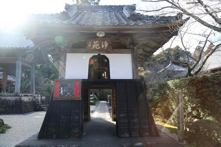 龍潭寺 (5)