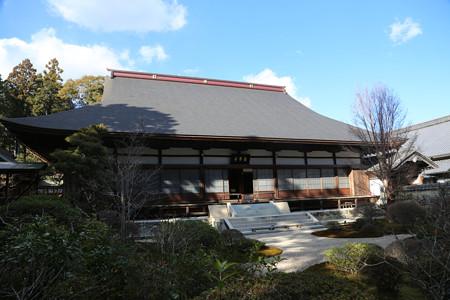 龍潭寺 (6)