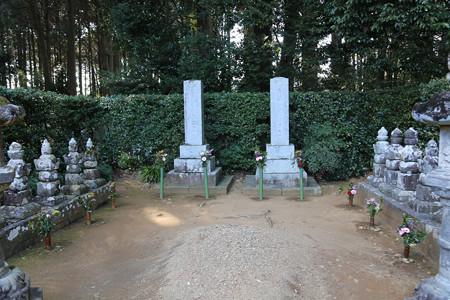 龍潭寺 (7)
