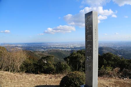 三岳城 (1)