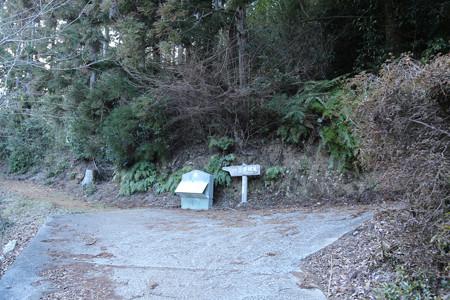 三岳城 (4)