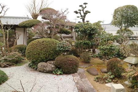 加子浦歴史文化館 (3)