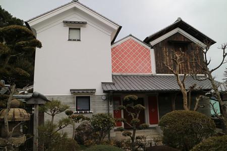 加子浦歴史文化館 (4)