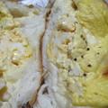 Photos: エッグチーズフランス
