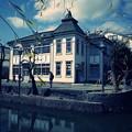 写真: 倉敷