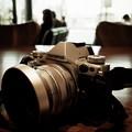 マイカメラ
